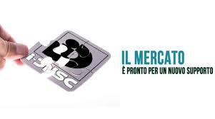 I-DISC