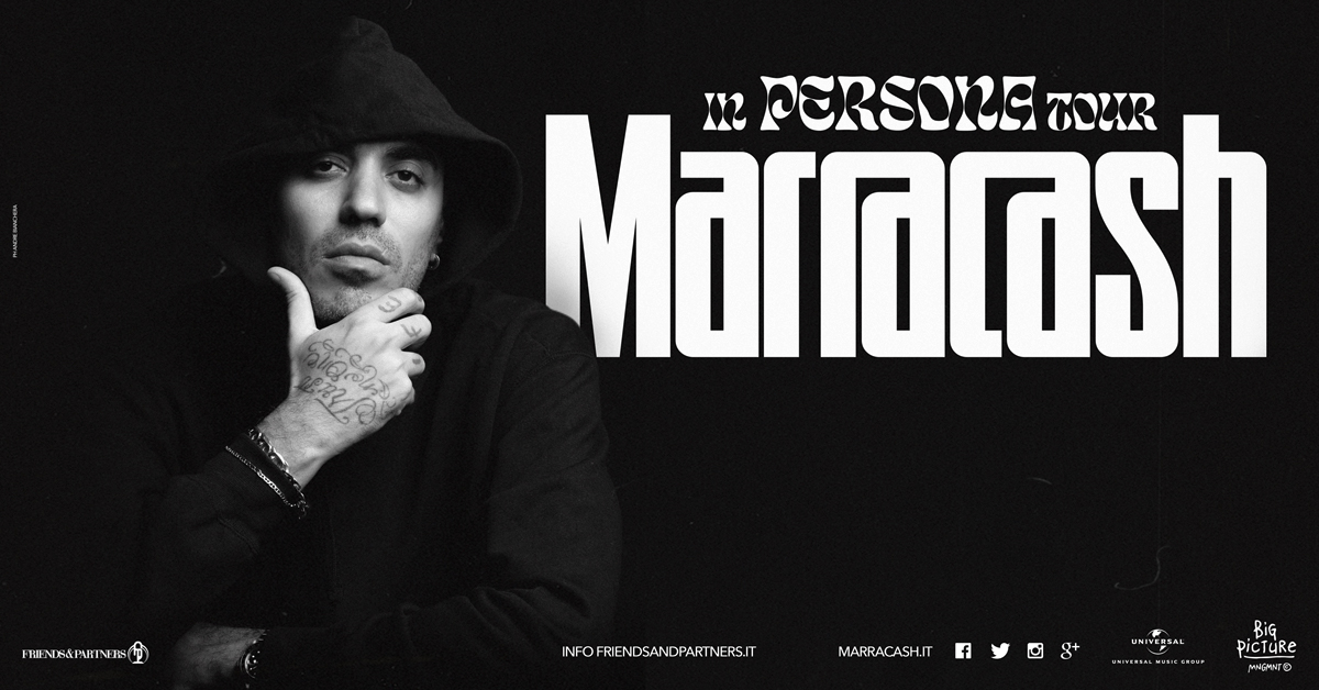 Marracash_locandina IN PERSONA TOUR (1).jpg