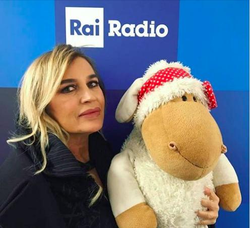 L. DEL SANTO RADIO1 UGDP