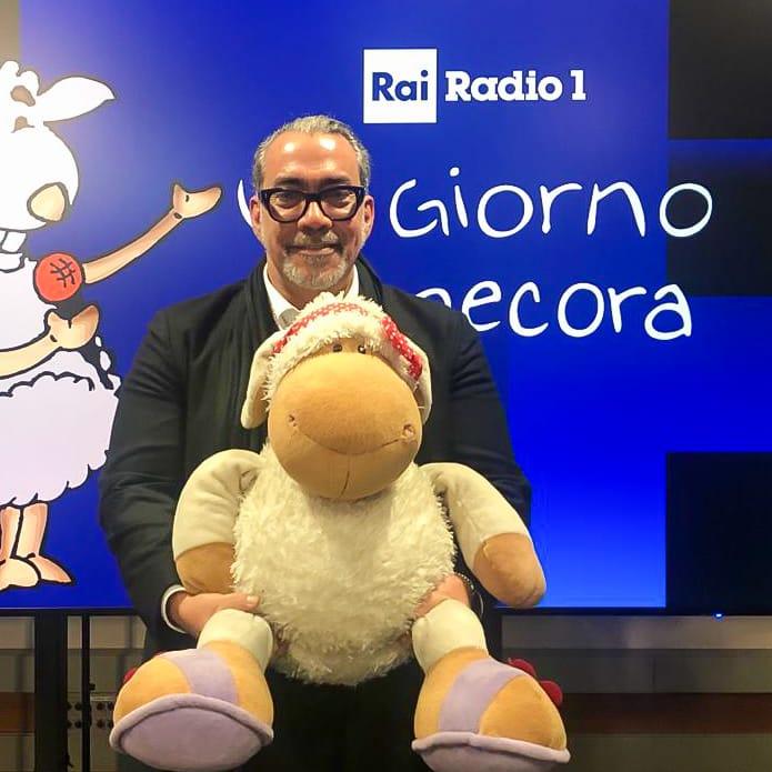G. MARIOTTO UGDP RADIO1.jpeg