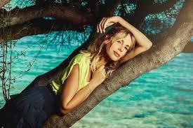 """Mercoledì 30 settembre in prima serata su Canale 5 appuntamento con  """"Temptation Island"""""""