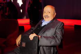 """Maurizio Costanzo riprende le registrazioni de """"L'Intervista"""" in onda  giovedì 21 maggio - NotizieWebLive.it"""
