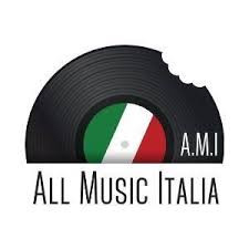 All Music Italia - Home | Facebook